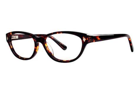 genevieve boutique intrigue eyeglasses go optic