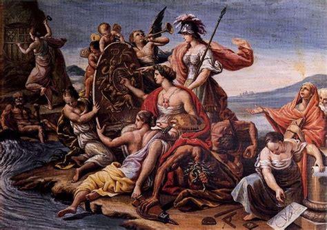imagenes de nuevas ideas economicas alegor 237 a de las bellas artes 1785 fray manuel bayeu