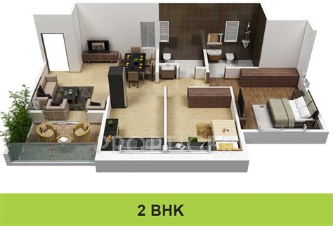 2 bhk house plans 800 sqft 800 sq ft 2 bhk floor plan image darode jog greenland