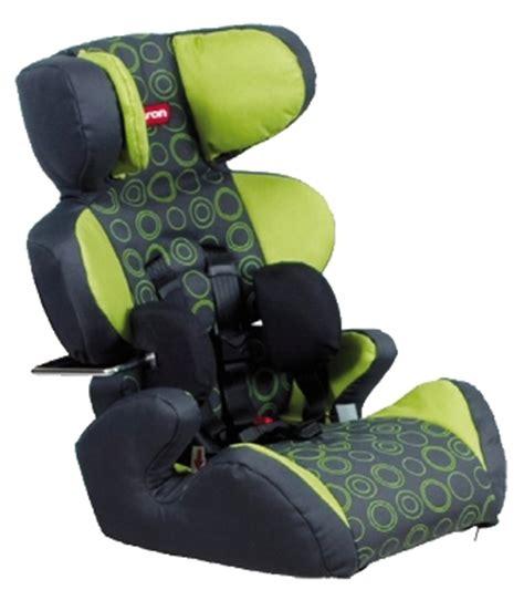 siege voiture enfant si 232 ge auto pour enfant handicap 233 4 4 le de za