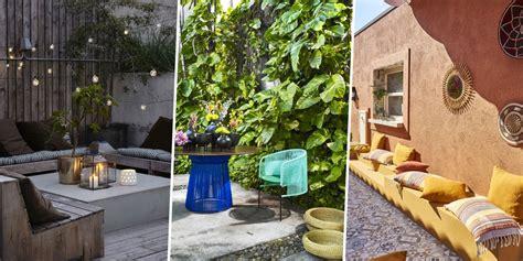 Mur De Terrasse by D 233 Corer Un Mur Ext 233 Rieur De Terrasse Toutes Nos Id 233 Es