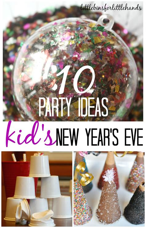 new year lesson ideas for reception new years ideas and activities for new years
