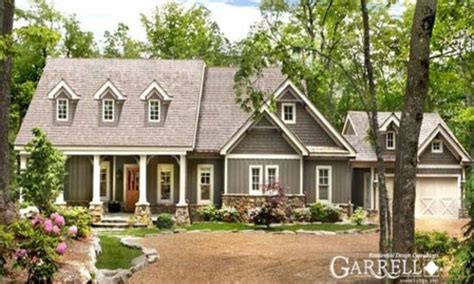 cottage style house plans cottage style ranch house plans country style homes 2