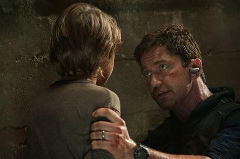 film olympus has fallen cast olympus has fallen movie review 2