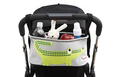 Jl Childress Food Toddler Tray 0052678029326 pram liners swag covers stroller organisers
