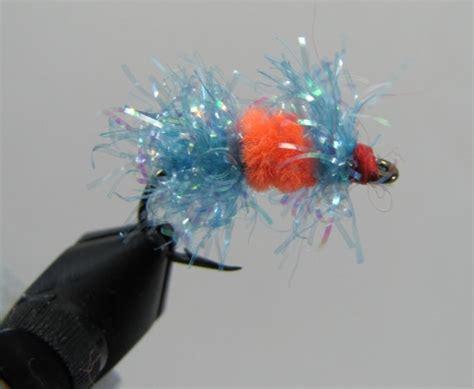 blue egg pattern fly fly pattern by fran verdoliva flies i tie pinterest