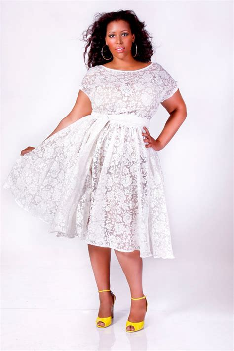 plus size white swing dress jibri plus size swing dress floral burnout by jibrionline
