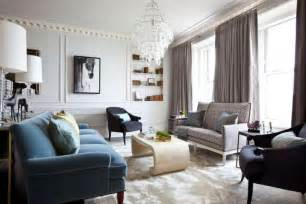 Art Deco Living Room 20 Bold Art Deco Inspired Living Room Designs Rilane