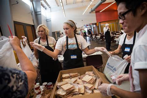 soup kitchen volunteer thanksgiving ct soup kitchen volunteer new ct wow