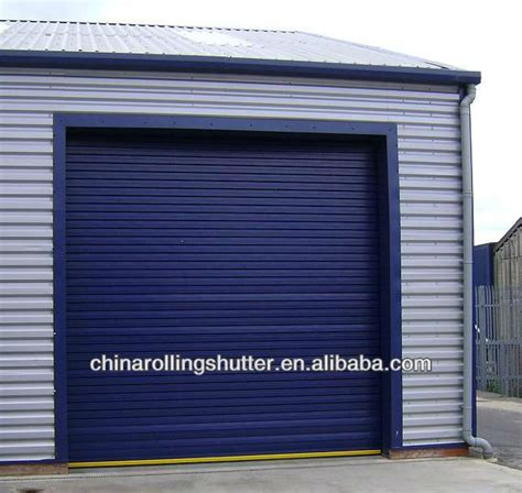 shop door pet door doors