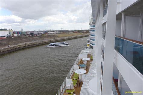 balkonkabine aida prima aidaprima 183 kabine 12108 veranda aida und mein schiff