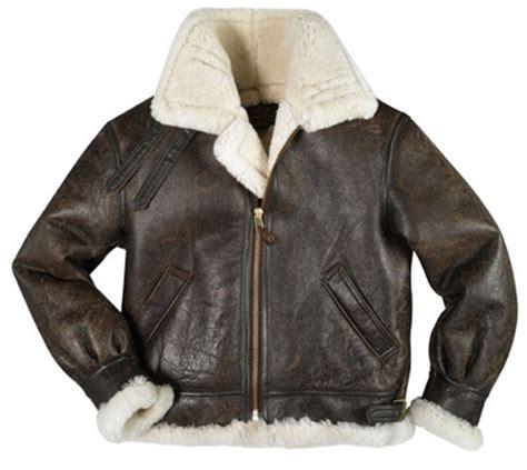 b 3 bomber jacket cockpit b 3 leather bomber jacket mypilotstore com