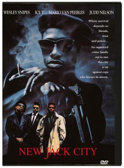 film gangster quebecois dead obies th 233 226 tre 3 lyrics genius lyrics