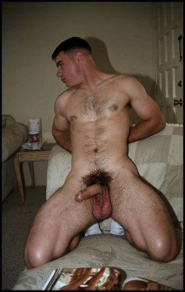 Hairy Naked Redneck Trashy Men Gallery My Hotz Pic