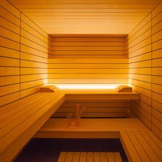 corso sauna corso sauna manufaktur gmbh bramsche de 49565