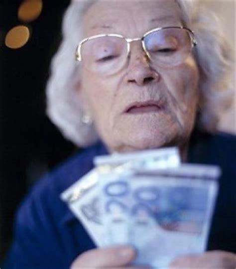 jubilacion significado de jubilacion diccionario concepto de pensi 243 n definici 243 n en deconceptos com