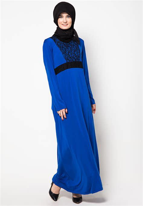 Dress Spandek Melisa Benhur M tasikmalaya inherstore