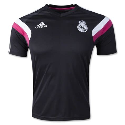 design jersey real madrid adidas real madrid home soccer replica jersey 2014 2015