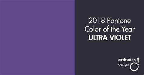 pantone color of the year 2017 announcement 2018 pantone color of the year ultra violet artitudes