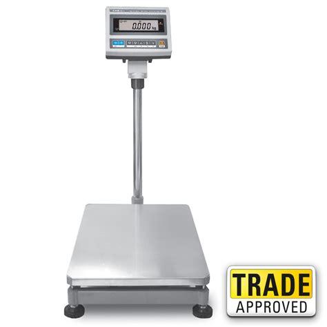 cas floor scale 150kg easyshelf cas db ii jr digital weighing floor scale industrial weighing scale