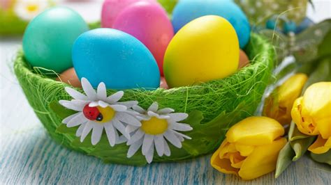 easter themes for windows 10 easter theme desktop wallpaper wallpapersafari