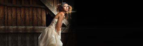 Weddingku Partner by Sanmua Weddingku