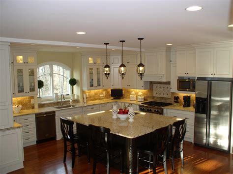 kitchen lighting ideas over island elegant kitchen design of lighting ideas one get all