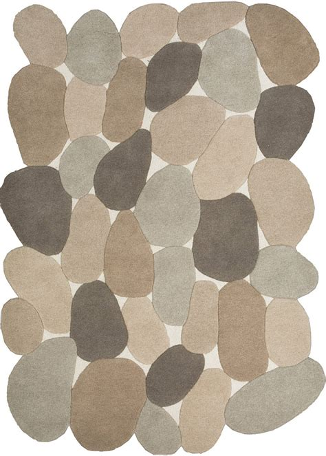 irregular shaped rugs boardwalk sws4660 rug from the shapes irregular and rugs collection at modern area rugs