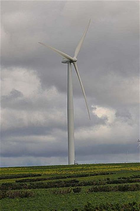 17 best images about wind generators for home use on