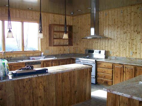 chestnut kitchen cabinets 100 images buy chestnut reclaimed wormy chestnut cabinets 100 images