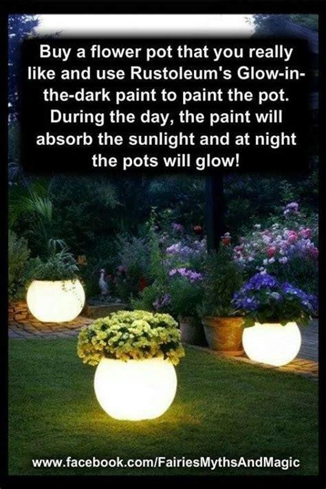 best 20 flower pots ideas on