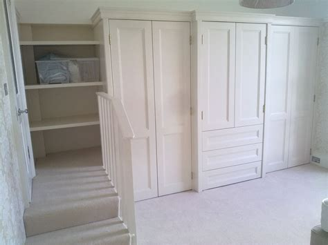 india built in wardrobes k construction