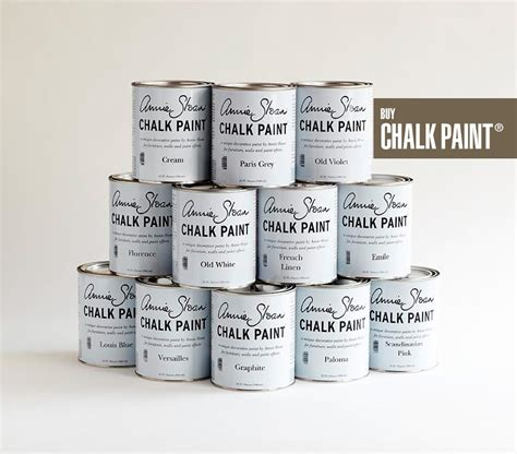 chalk paint where to buy yes this is where to buy chalk paint 174 interior