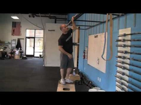 tutorial dance pull up fight gone bad butterfly kip pull up tutorial by