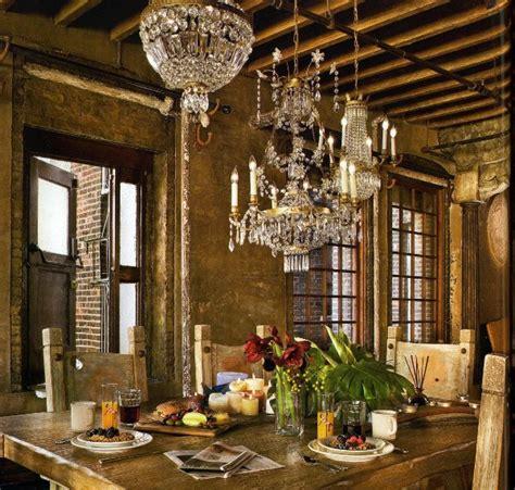 Gerard Butler`s Home in Manhattan, New York   Best Home