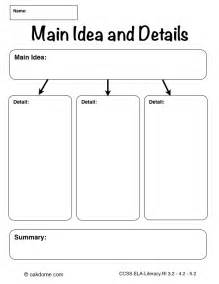 graphic organizer template the many functions of graphic organizers engaging minds