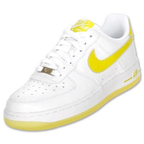 New Arrival Jr Shoes 1138 1138 best womens basketball shoes images on