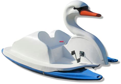 flamingo pedal boat for sale fusion swan pedal boat