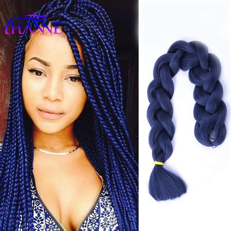 what gives shine to kanekalon hair best 25 100 kanekalon hair ideas on pinterest kanekalon