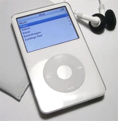 format fat32 ipod classic quels sont ipod et ipad et diff 233 rence entre eux