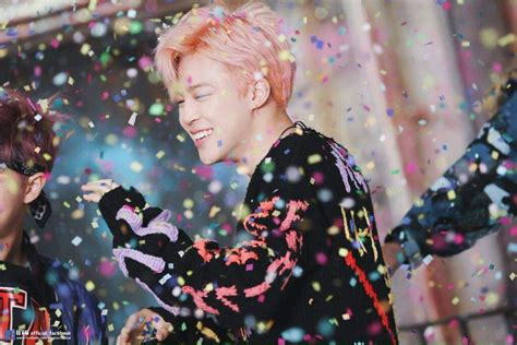 download mp3 bts outro wings goodbye pink appreciation post to jimin pink hair
