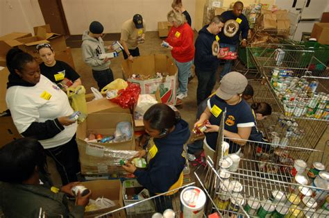 Food Pantry Wiki by Southeastern Conference The Knownledge