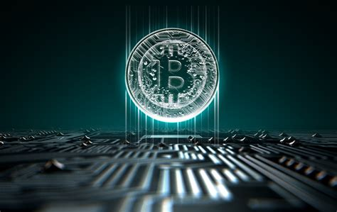 cryptocurrency analysis bitcoin inches towards all time
