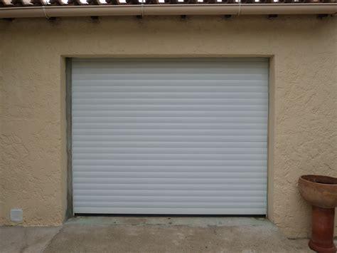 achat lot de garage achat d une porte de garage enroulable en aluminium pas