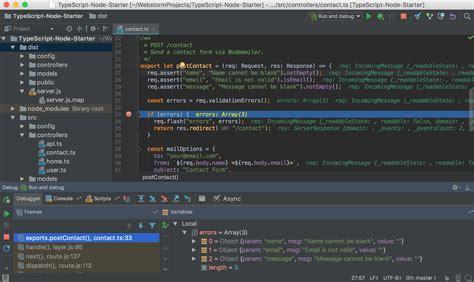 themeforest vue 100 launch a vue js blog 15 best node js tools for