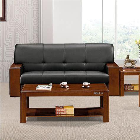 royal oak barcelona sofa set 311 brown barcelona sofa set refil sofa