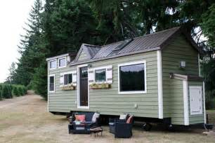 Victorian Tiny House by Victorian Tiny House Tiny House Swoon