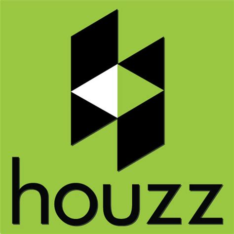 houzz free app 5 apps for home renovations techno faq