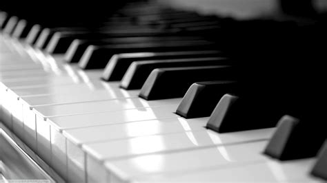 wallpaper laptop piano music keyboard wallpapers wallpaper cave