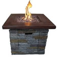 Patio Furniture Sale Near Me Bargain Caldera Outdoor Magnesium Oxide Propane Gas